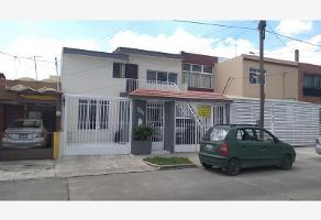 Foto de casa en renta en justo sierra 3391, vallarta san jorge, guadalajara, jalisco, 0 No. 01