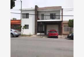 Foto de casa en venta en justo sierra 564, gómez palacio centro, gómez palacio, durango, 0 No. 01