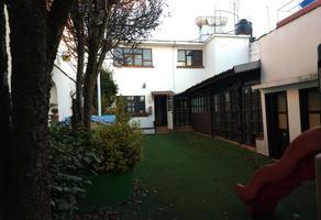 Foto de departamento en renta en justo sierra 9, las tinajas, cuajimalpa de morelos, df / cdmx, 0 No. 01