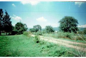 Foto de terreno habitacional en venta en justo sierra ., acatlan de juárez, acatlán de juárez, jalisco, 6433679 No. 01