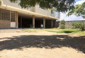 Foto de casa en renta en  , justo sierra, altamira, tamaulipas, 0 No. 01