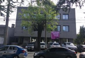 Foto de oficina en renta en justo sierra , arcos vallarta, guadalajara, jalisco, 0 No. 01