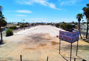 Foto de terreno comercial en venta en justo sierra , burócrata, mexicali, baja california, 18143998 No. 01