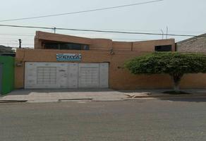 Foto de casa en venta en justo sierra , josefa ortiz de domínguez, ecatepec de morelos, méxico, 0 No. 01