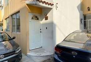 Foto de casa en renta en justo sierra , lomas de guadalupe, atizapán de zaragoza, méxico, 0 No. 01