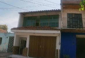Foto de casa en venta en justo sierra , san jose del castillo, el salto, jalisco, 0 No. 01