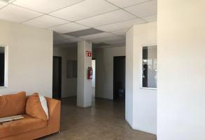 Foto de oficina en renta en juventino 0000, 20 de noviembre, tijuana, baja california, 0 No. 01