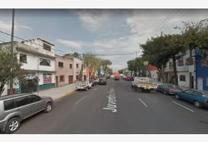 Foto de casa en venta en juventino rosas 0, peralvillo, cuauhtémoc, df / cdmx, 12211335 No. 01