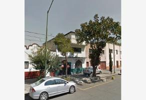 Foto de casa en venta en juventino rosas 0, peralvillo, cuauhtémoc, df / cdmx, 12724364 No. 01