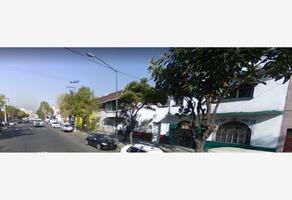 Foto de casa en venta en juventino rosas 000, peralvillo, cuauhtémoc, df / cdmx, 12252653 No. 01