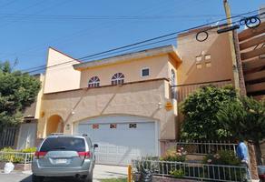 Foto de casa en renta en juventino rosas 111, jardines del estadio, san luis potosí, san luis potosí, 0 No. 01
