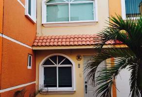 Foto de casa en venta en juventino rosas 1320 int. 4 , puerto méxico, coatzacoalcos, veracruz de ignacio de la llave, 10703795 No. 01