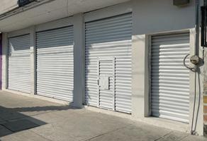 Foto de local en renta en juventino rosas 185 , ex-hipódromo de peralvillo, cuauhtémoc, df / cdmx, 0 No. 01