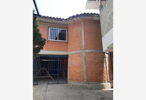 Foto de edificio en venta en juventino rosas 2, altavista, cuernavaca, morelos, 0 No. 01