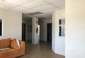 Foto de oficina en renta en juventino rosas , 20 de noviembre, tijuana, baja california, 18409003 No. 01