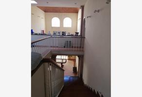 Foto de casa en renta en juventino rosas 210, jardines del estadio, san luis potosí, san luis potosí, 16934027 No. 01