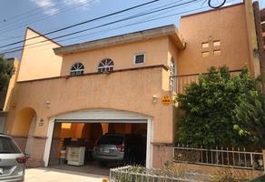 Foto de casa en renta en juventino rosas 210, jardines del estadio, san luis potosí, san luis potosí, 0 No. 01