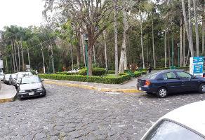 Foto de terreno comercial en venta en juventino rosas 25 , salvador diaz mirón, xalapa, veracruz de ignacio de la llave, 6650401 No. 01