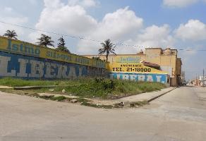 Foto de terreno habitacional en renta en juventino rosas 701 , coatzacoalcos centro, coatzacoalcos, veracruz de ignacio de la llave, 3183268 No. 01