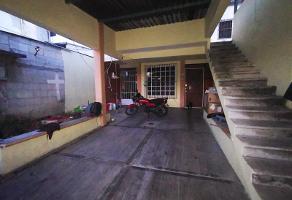 Foto de casa en venta en juventino rosas 90, francisco i madero, carmen, campeche, 11916079 No. 01