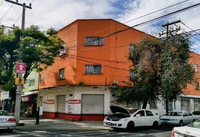 Foto de local en renta en juventino rosas , ex-hipódromo de peralvillo, cuauhtémoc, df / cdmx, 22036532 No. 01