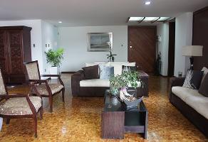 Foto de departamento en renta en juventino rosas , guadalupe inn, álvaro obregón, df / cdmx, 0 No. 01