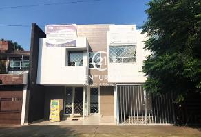 Foto de casa en venta en juventino rosas , león moderno, león, guanajuato, 15880565 No. 01