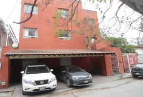 Foto de oficina en renta en juventino rosas , obispado, monterrey, nuevo león, 9353447 No. 01