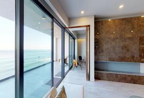 Foto de departamento en venta en k38.5 carretera libre tijuana - ensenada , villa mar, playas de rosarito, baja california, 14530925 No. 01