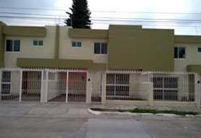 Foto de casa en renta en kabah 1621, jardines del sol, zapopan, jalisco, 7095708 No. 01