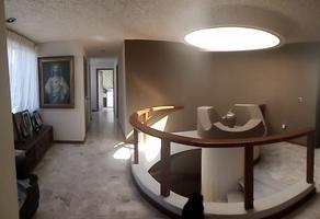 Foto de casa en venta en kabah , ciudad del sol, zapopan, jalisco, 17257170 No. 05