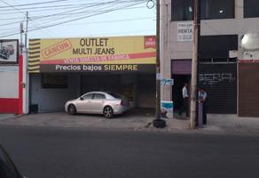 Foto de local en renta en kabah , supermanzana 52, benito juárez, quintana roo, 0 No. 01