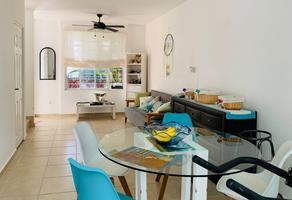 Foto de casa en venta en kabah , villas maya, solidaridad, quintana roo, 14167379 No. 01