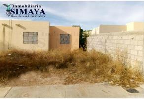 Foto de casa en venta en kadeibi 1, calafia, la paz, baja california sur, 6187260 No. 01