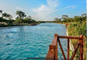 Foto de terreno habitacional en venta en kahna , yucatan, mérida, yucatán, 0 No. 01