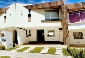 Foto de casa en venta en kalahari 115, alameda diamante, león, guanajuato, 19956300 No. 01
