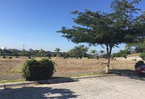 Foto de terreno habitacional en venta en kalahari , colinas de santa fe, colima, colima, 0 No. 01