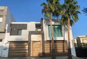 Foto de casa en venta en  , kalitea, nogales, sonora, 0 No. 01