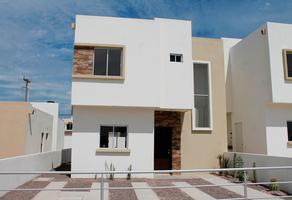Foto de casa en venta en kaly , la cañada, la paz, baja california sur, 0 No. 01