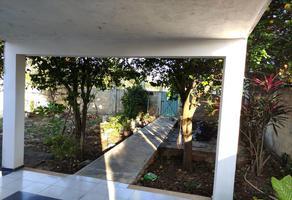 Foto de casa en venta en kanasi , croc, kanasín, yucatán, 0 No. 01