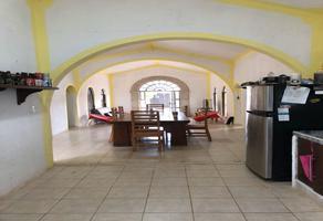 Foto de rancho en venta en  , kanasin, kanasín, yucatán, 14810847 No. 01