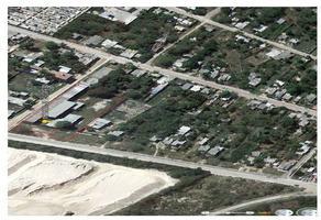 Foto de terreno comercial en venta en  , kanasin, kanasín, yucatán, 18393796 No. 01