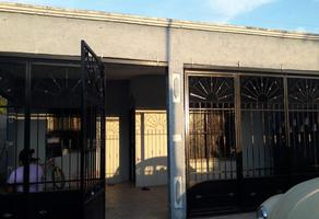 Foto de casa en venta en  , kanasin, kanasín, yucatán, 0 No. 01