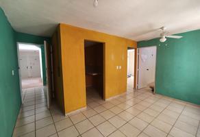 Foto de departamento en venta en  , kanasin, kanasín, yucatán, 0 No. 01