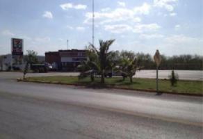 Foto de rancho en venta en  , kanasin, kanasín, yucatán, 7500626 No. 08