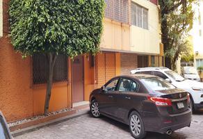 Foto de casa en venta en kansas , ampliación napoles, benito juárez, df / cdmx, 18053323 No. 01
