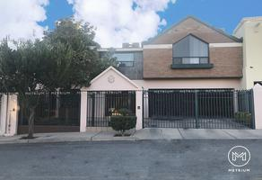 Foto de casa en venta en kansas , quintas del sol, chihuahua, chihuahua, 17924795 No. 01