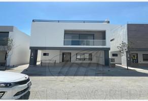 Foto de casa en renta en kantavia residencial 000, residencial apodaca, apodaca, nuevo león, 0 No. 01