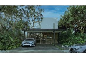 Foto de casa en venta en  , conkal, conkal, yucatán, 9308453 No. 01