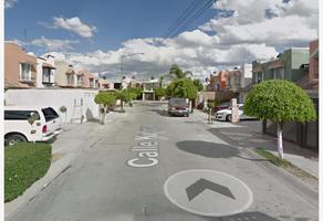 Foto de casa en venta en kappa 0, san josé el alto, león, guanajuato, 14937421 No. 01